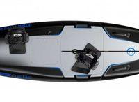 2021 Jetsurf Motorized Sufboard Electric S