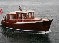 2012 One-Off Ironbark 28
