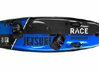 2021 Jetsurf Motorized Sufboard Race