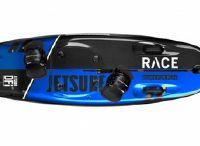 2021 Jetsurf Motorized Sufboard Race DFI