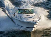 2022 Pursuit OS 385 Offshore