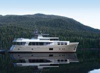 2022 Van der Valk Explorer 28M