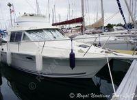 1991 Gib'Sea JAMAICA 27