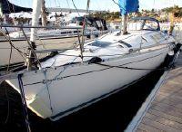 1990 Beneteau First 41.5