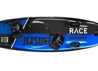 2021 Jetsurf Race