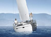 2020 Bavaria 37 Cruiser A/C