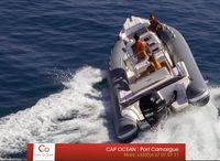 2022 Joker Boat CLUBMAN 26 SPECIAL