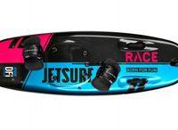 2021 Jetsurf Race DFI