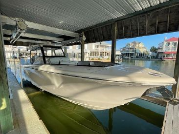 2020 45' Streamline-45 CC Tiki Island, TX, US