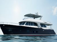2022 Vicem 67 Cruiser