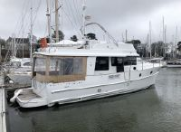 2011 Beneteau Swift Trawler 44