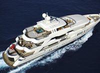 2021 Motor Yacht 47M