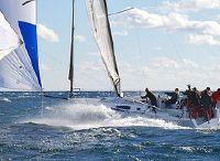 2022 J Boats J/111