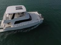 2019 Floeth Yachts Sea Searcher 50