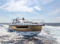 2021 Sealine S335 - S 335 - S 33 Natante