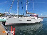 2017 RM Yachts RM 1270