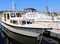 1977 Custom Helenakruiser 1120 AK