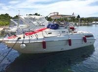 2004 Fiart Mare 25