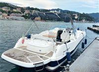 2006 Scarani 29 day cruiser