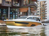 2022 Sealine S430