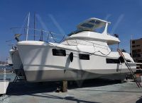 2015 Custom Flash Catamarans FLASH CAT 43 Spécial Edition