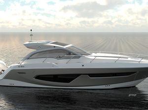 2022 Sessa Marine C3X