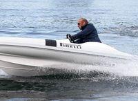 2019 Pirelli J29