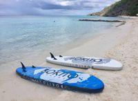 2021 Bokito Sup boards