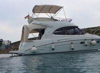 2012 Beneteau ANTARES 30 FLY