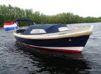 2004 Van Wijk 830 (VERKOCHT)