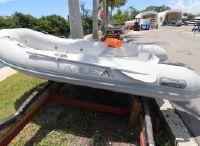 2015 Highfield Aruba L11