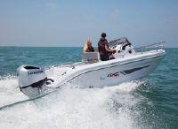 2021 Ranieri H22SD