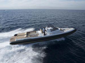 2022 Nuova Jolly prince 43 luxury cabin