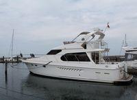 2004 Ocean Alexander 48 Altus