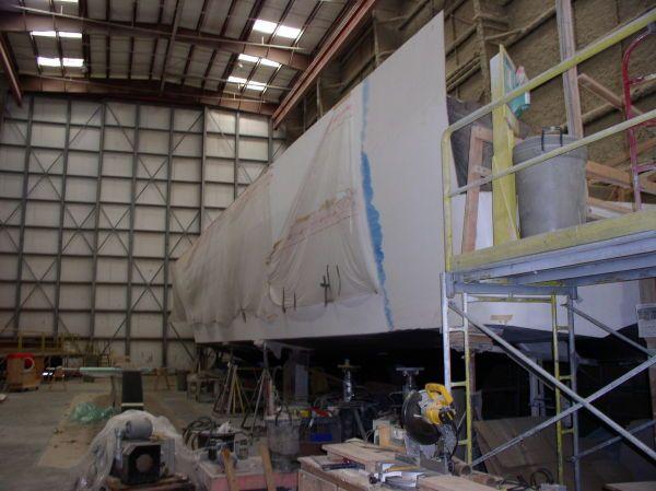 2017-105-west-bay-shipyards-westport-hull-hull