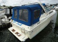 1985 Sea Ray 300 Sundancer
