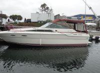 1987 Sea Ray 300 Sandancer