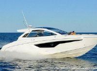2022 Cruisers Yachts 42GLSOBSBEACH