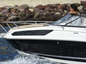 2021 Bayliner VR5 Cuddy Outboard