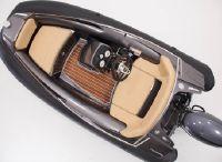 2022 Argos Nautic 305 Yachting