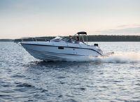 2021 Aquador 25 DC