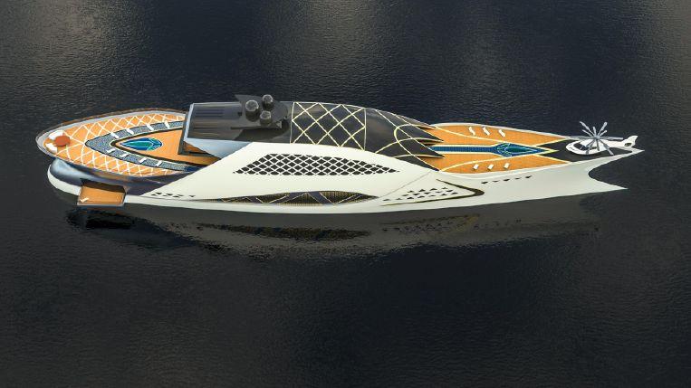 2020-164-alarnia-k164-altair