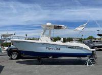 2013 Everglades 230 CC