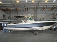 2020 Chris-Craft Catalina 34