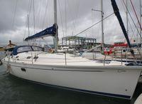 2003 Gib'Sea 41