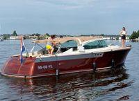 2006 Extenso 38 Cabrio