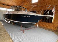 2005 Tiara Yachts 2900 Coronet