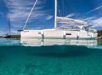 2018 X-Yachts X 4³