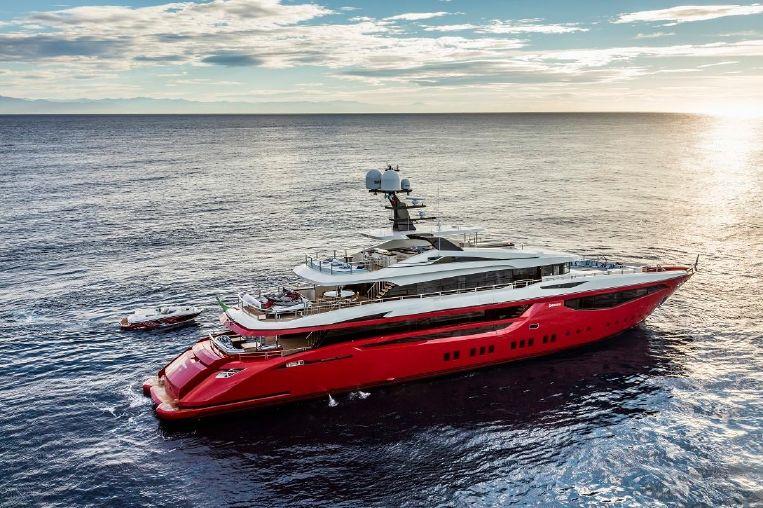 2016-164-1-mondomarine-50