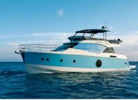 2021 Monte Carlo Yachts MC6